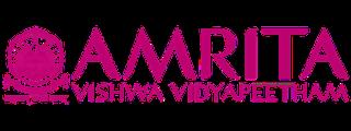 Amrita Vishwa Vidyapeetham Amrita Vishwa Vidyapeetham is a multi-disciplinary, multicampus centre that offers over 150+ undergraduate, postgraduate and doctoral programmes deemed university in Kerala, Tamil Nadu, and Karnataka