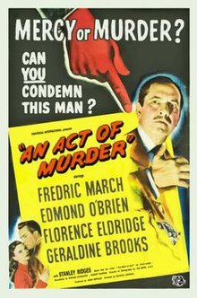 An Act of Murder FilmPoster.jpeg