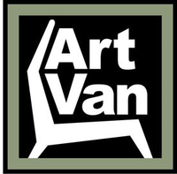 Art Van Wikipedia