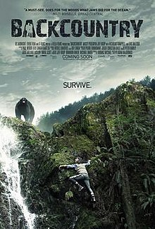 Backcountry Poster.jpg
