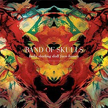 Band-of-skulls-i-know-what-i-am.jpg