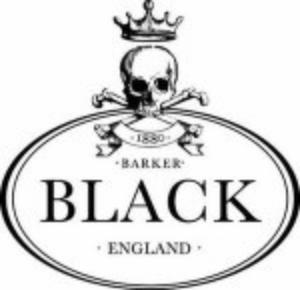Barker Black