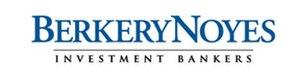 Berkery, Noyes & Co - Image: Berkery Noyes Logo