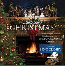 The Christmas Story Bible.The Bible Story Of Christmas Wikipedia