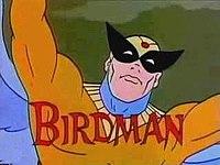 Birdman1967.JPG