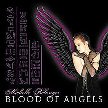 Blood-of-Angels.jpg