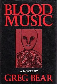 BloodMusic(1stEd).jpg