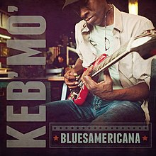 BluesAmericana Album Cover.jpg