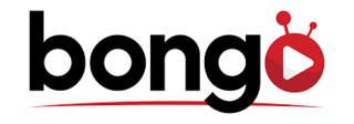 Bongo BD