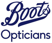 Boots Opticians.png