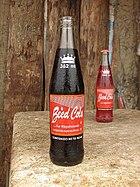 Listo de nealkoholaĵoj de lando - Wikipedia's List of soft drinks by