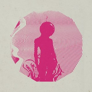 "After the Disco (song) - Image: Broken Bells ""After the Disco"""