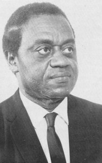 Charles Odamtten Easmon Ghanaian surgeon and academic