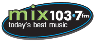 CFVR-FM - Image: CFVR FM