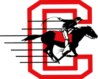 Coppell High School Secondary school in Coppell, Texas, United States