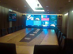 Cabinet Office Briefing Room.jpg