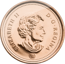Canadian Penny - Obverse.png