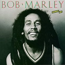 bob marley nice time mp3 download
