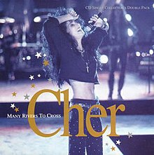 Cher-many rivers to cross s.jpg
