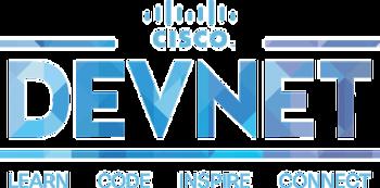 ccna cisco pdf español