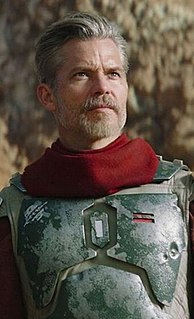 Cobb Vanth Star Wars character