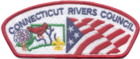 Connecticut Rivers Council CSP.png
