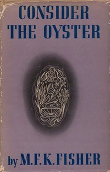 Consider the Oyster.jpg