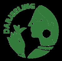 Darjeeling tea Logo.png