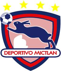 Resultado de imagem para Mictlán