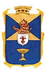 Coat of arms of Dicomano