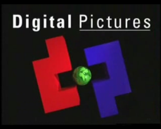Digital Pictures Defunct interactive movie developer from San Mateo, California