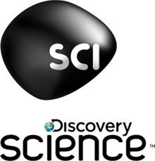 DiscoveryChannel(India)Logo.png
