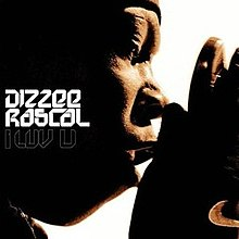 dizzee rascal boy in da corner album download