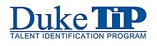 Duke TIP Logo Blue White.jpg