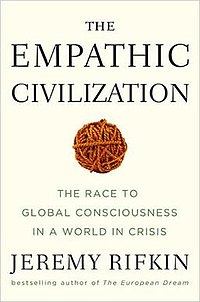 Empathic Civilization cover.jpg