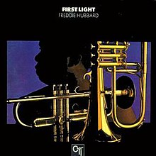First Light (Freddie Hubbard album).jpg