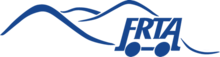 Franklin Regional Transit Authority logo.png
