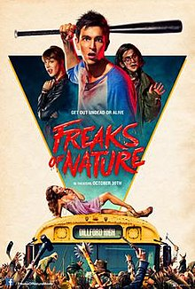 Freaks of Nature Poster.jpg