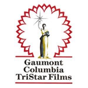 Gaumont Film Company - Gaumont-Columbia-TriStar Films logo (2004-2007)