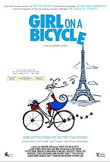Girl-on-a-bicycle-poster.jpg