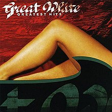 Great White - Page 2 220px-GreatWhiteGreatestHits