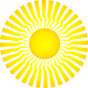 Shambhala Buddhism - The Great Eastern Sun