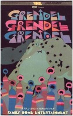 a character analysis of grendel in the novel grendel by john gardner Character analysis grendel the novelist and anglo-saxon scholar john gardner explores the inner conflicts of the character in his 1971 novel, grendel, an.