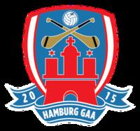 Gaa Hamburg