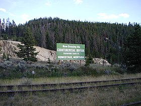 Homestake Pass.JPG