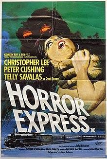 Horrorexpress.jpg