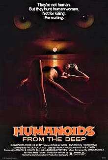 Humanoids from the deep.jpg