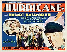 Hurricane (1929 film).jpg