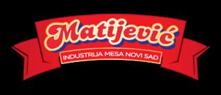 Industrija mesa Matijević Serbian company