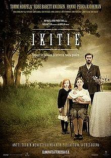 Ikitie (2017) Film Poster.jpg